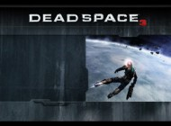 Review: Dead Space 3