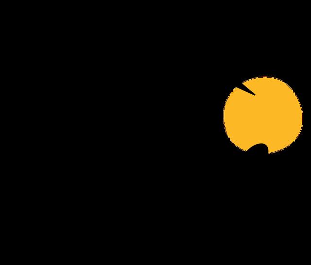 1280588955-tour-de-france-logo