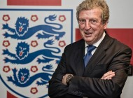 What Now For Hodgson and England?