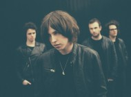 Live Review: Catfish and the Bottlemen / Bitter Strings, Bodega (27/10/13)