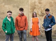 Live Review: Clean Bandit, Bodega (20/10/13)