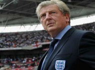 England V Montenegro: World Cup Qualifier Tactical Preview