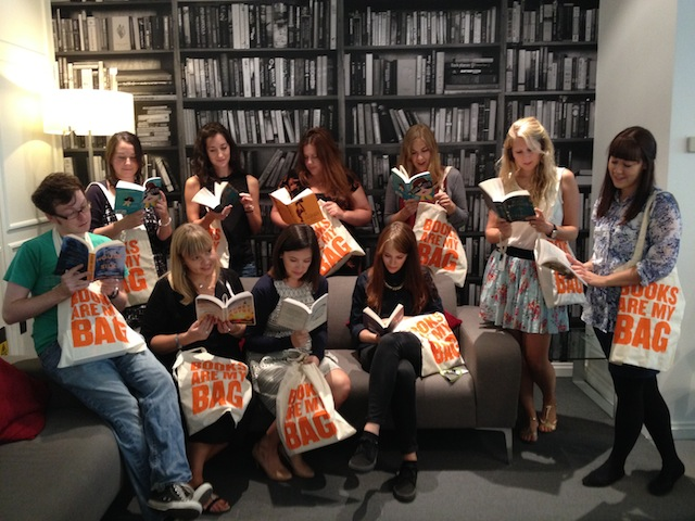 Books-Are-My-Bag-at-Orion-2