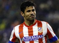 Diego Costa – The Brazilian Spaniard