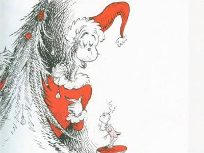 drseuss_grinch_stole_christmas
