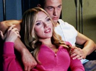 Review - Don Jon