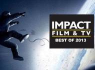 Poll: Best Films of 2013