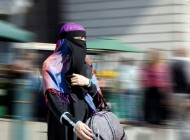 The Niqab On Campus: Neither The Demand Nor Logic For A Ban