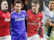 Premier League Predictions 2013/14