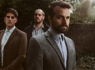 Live Review: Kagoule / Hang, Lacehouse (06/12/13)
