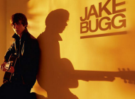 Album Review: Jake Bugg – 'Shangri La'