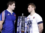 Preview: Six Nations Set To Impress For Another Season