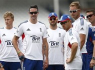 Ashes Tragedy: What Went Wrong For England?