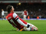 It Needs To Be Quicker: Rectifying Arsenal's Tactical Weaknesses