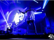 Review: Chase and Status at the Capital FM Arena