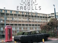 Album Review: Eagulls – 'Eagulls'