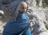 Trailer Watch – Game of Thrones, Season 4