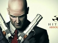 Impact Plays: Hitman Absolution