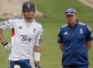 Are England Truly Better Off Without Andy Flower And Kevin Pietersen?