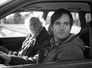 Review – Nebraska