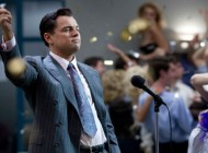 Why The Wolf of Wall Street has failed…miserably