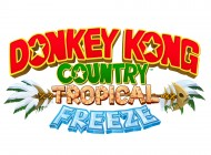 Review – Donkey Kong Country: Tropical Freeze