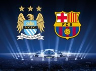 Can City Counter Catalan Challenge? Champions League Preview