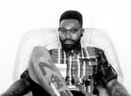 Live Review: Mikill Pane, Rock City (6/02/14)