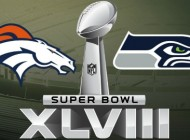 Get Ready for The Big Apple's Greatest Show on Turf: Super Bowl XLVIII Preview