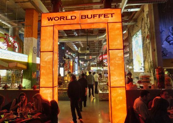 red-hot-world-buffet