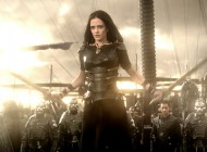 Review – 300: Rise of an Empire