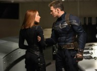 Review – Captain America: The Winter Soldier