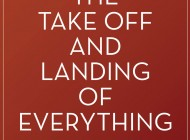 Album Review: Elbow – 'The Take Off and Landing of Everything'