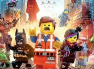 Review – The Lego Movie