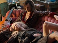 Review – Only Lovers Left Alive