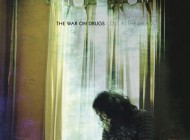 Album Review: The War On Drugs – 'Lost In The Dream'