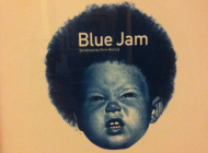Chris Morris' Blue Jam – Radio at its very best