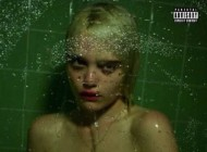 Album Review: Sky Ferreira – 'Night Time, My Time'