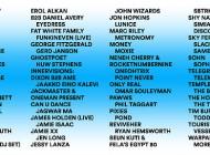 Festival Preview: Field Day 2014 (Victoria Park, London, 7th-8th June)