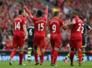 Flexible Foundations: A Tactical Diary of Liverpool's Season
