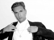 """No Comment"": MIC's Oliver Proudlock reveals all"