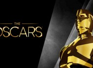 Oscars 2014: Best and Worst Dressed