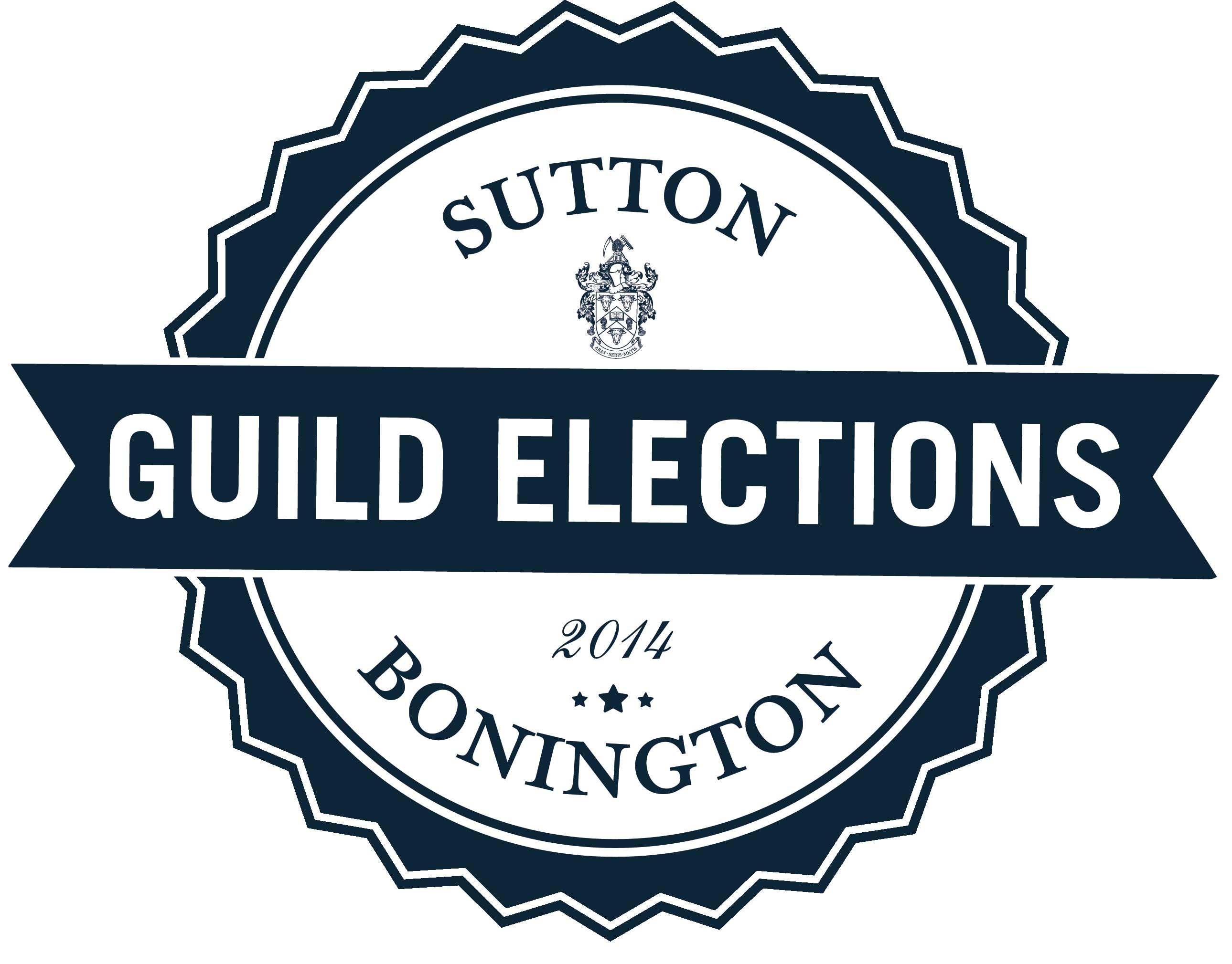 sb_guild_elections_logo-2