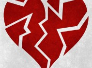 Research Highlight: Mending A Broken Heart?