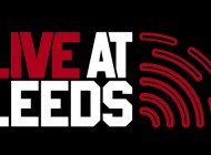 Live Review: Live At Leeds Festival 2014