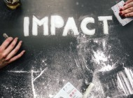 Impact delves into the lives of UoN's student drug dealers