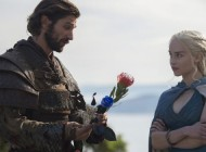 TV Review – Game of Thrones: Season 4, Episode 1