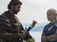 TV Review – Game of Thrones: Season 4, Episode 1