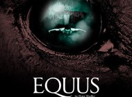 Equus @ Nottingham New Theatre