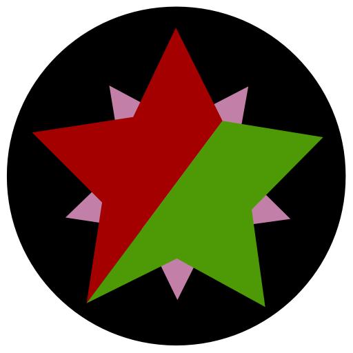 left society logo